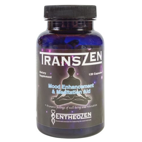 TransZen product photo 5