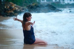 emotinal healing through self compassion